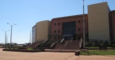 Tribunal condena a 22 y 15 años de cárcel a dos personas por tentativa de homicidio