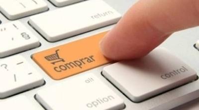 HOY / Emprendedores piden normativa para recibir dinero por plataformas electrónicas
