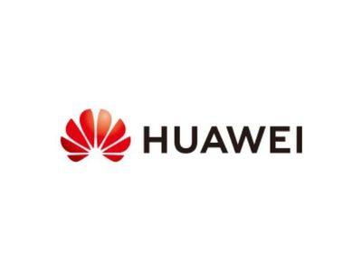 El Reino Unido analiza prohibir por completo los equipos para telecomunicaciones fabricados por Huawei