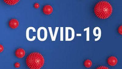 Detenido da positivo al COVID-19 en Pedro Juan