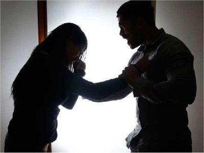Crearán Oficina de Atención Permanente para víctimas de violencia doméstica