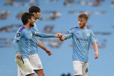 Almirón no juega en derrota del Newcastle
