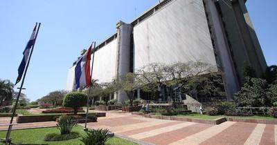 BCP presentará nuevo Índice de Confianza del Consumidor