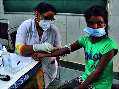 EEUU, Brasil y México siguen encabezando incremento de contagios en América