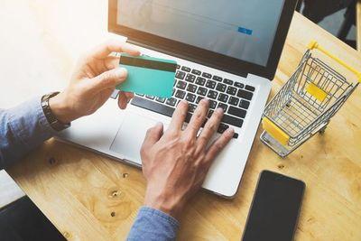 Click to Pay asegura experiencia de pagos en línea seguro, consistente y simple