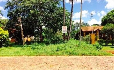 Capiatá: Mujer muere luego de discusión con su pareja