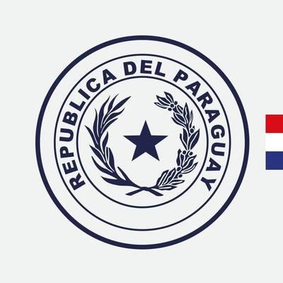 La TV es el principal medio de consumo de la información sobre COVID-19 en Paraguay, revela encuesta :: Ministerio de Tecnologías de la Información y Comunicación