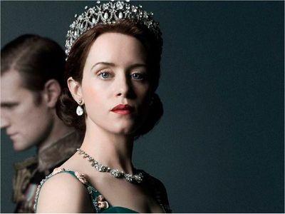 The Crown tendrá finalmente una sexta temporada