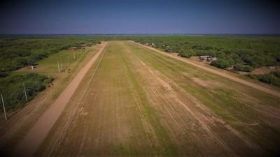Diputado se reunirá con pobladores de General Díaz sobre expropiación de tierras