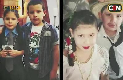 A un año de la masacre en la estancia Taguató: ¿Cómo va la investigación?
