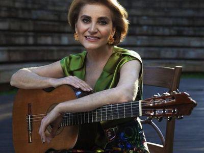 Con el  sello de Berta, Jeporeka musical inicia hoy charlas sobre El ser paraguayo