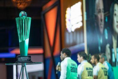 Entrepreneurship World Cup 2020, en busca de un talento paraguayo