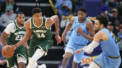 NBA, control mental en aislamiento