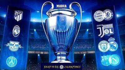Sorteo Champions League 2020: Cruces, emparejamientos y rivales de cuartos, semifinales y final