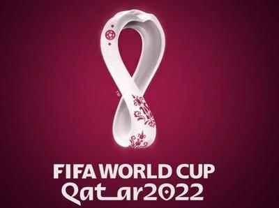 Eliminatorias para Catar 2022 iniciarán en octubre