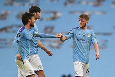 Manchester City: el TAS decidirá el lunes