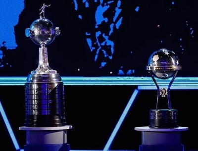 Conmebol pone fechas de retorno a la Libertadores y la Sudamericana