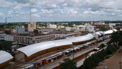 Proyectan reactivar empleos en cinco ciudades fronterizas