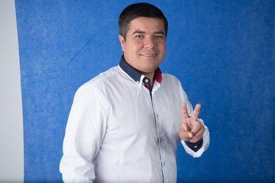 Imputan por lesión de confianza al intendente de Juan León Mallorquín