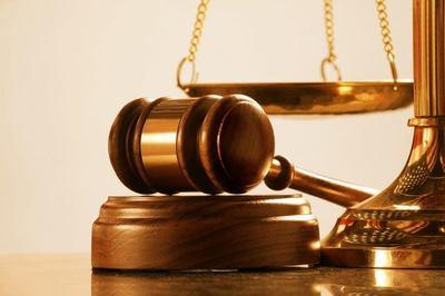 Proponen el fortalecimiento de los controles a quienes ejercen la función judicial