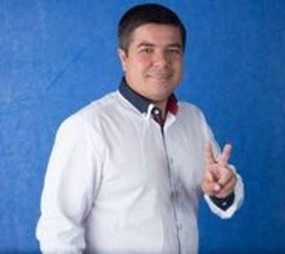 Procesan a intendente de Juan León Mallorquín