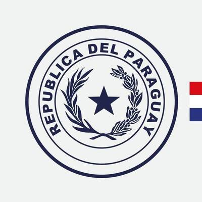 Comunicadores del Estado apuntan a afianzar el mensaje bilingüe para llegar más a la ciudadanía :: Ministerio de Tecnologías de la Información y Comunicación