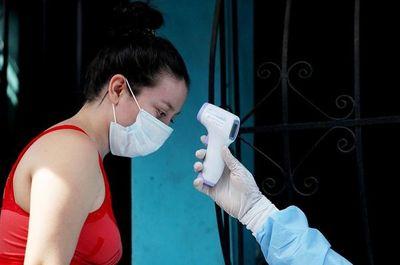 """OMS pide una """"acción agresiva"""" contra la pandemia del covid-19"""