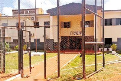 PCC compra propiedades en Paraguay para expandir tráfico
