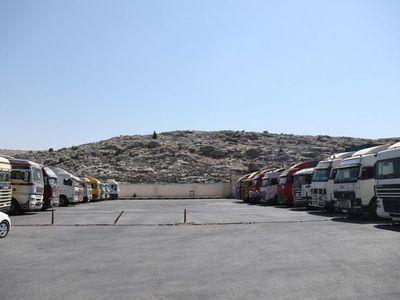 La ONU lamenta que se entregue ayuda a Siria solo por un paso fronterizo