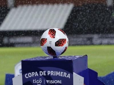 El retorno seguro del fútbol depende de todos