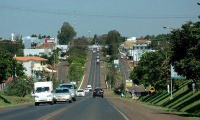 Declaran emergencia sanitaria en Santa Rita ante brote de Covid-19