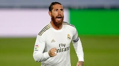 Real Madrid buscará ante el Granada mantener su ventaja sobre el Barcelona