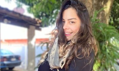 Larissa Riquelme opinó sobre la delicada situación de Rosana Tymoszuk