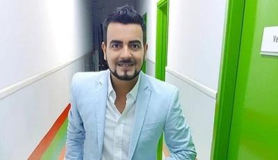 Gualdir Domínguez es el nuevo director de Asunción Post