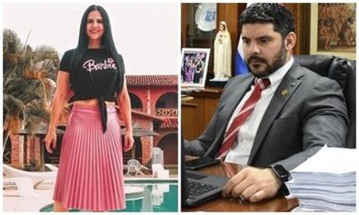 Norita adelanta que entrevistará al Intendente Nenecho Rodríguez