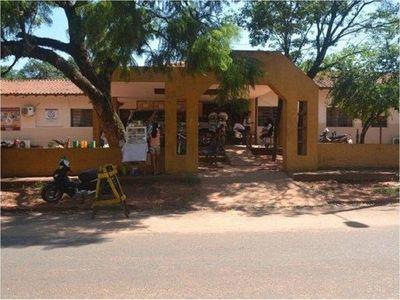 Caaguazú: 20 personas en cuarentena tras primer fallecido por Covid-19