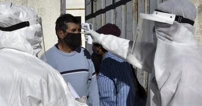 EEUU retrocede en su apertura ante el avance de la pandemia, que golpea fuerte a Latinoamérica
