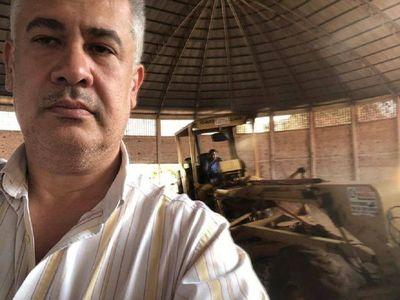 DDJJ de intendentes imputados revelan millonarios patrimonios