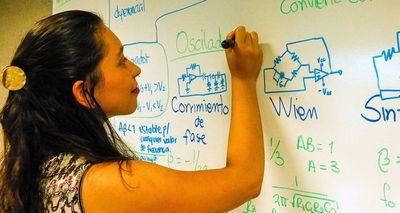 MIT ofrece cursos gratis y con certificado