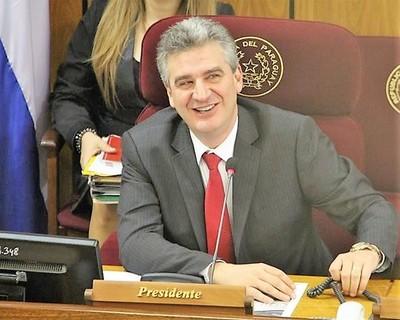 """""""Bacchetta sale de Añeteté antes de que el barco se hunda"""", opina masivamente la ciudadanía"""