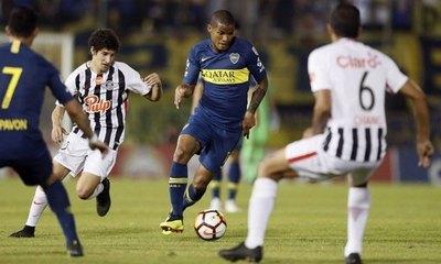 Conmebol brinda un pequeño respiro a equipos coperos de Argentina