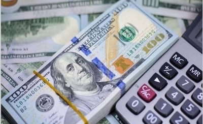 HOY / Pese a esfuerzos del BCP, suba del dólar se vuelve inevitable