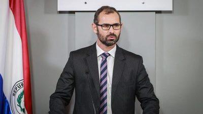DNCP abrió investigación a licitación hecha por Petropar