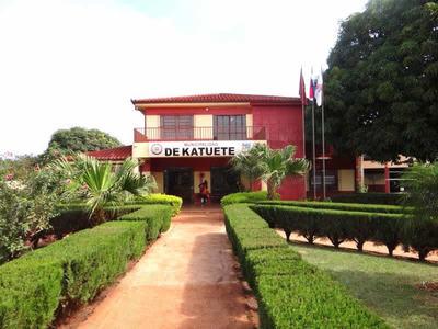 Denuncian supuesta recaudación paralela en la Municipalidad de Katueté
