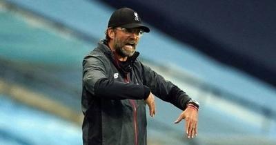 HOY / Klopp arremete contra el 'indulto' al Manchester City