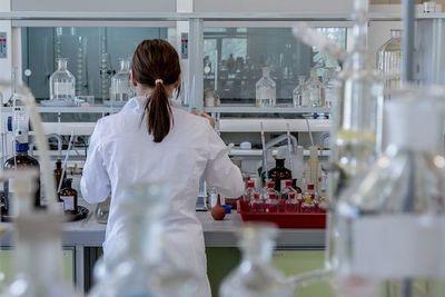 FEEI financiará 25 proyectos de investigación sobre efectos del COVID