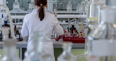 Adjudican fondos a investigación sobre carga viral de COVID-19 en aguas residuales