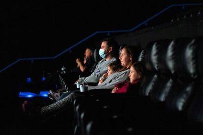 Cancelado el Festival de Cine de Telluride por coronavirus