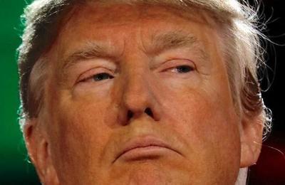 Justicia da luz verde al polémico libro de la sobrina de Donald Trump
