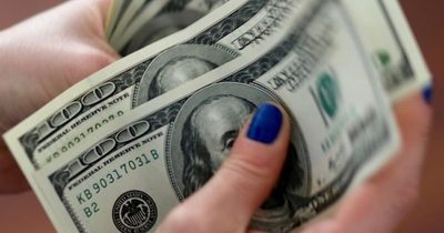 Suba del dólar es inevitable, señalan